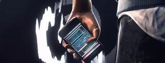 Watch Dogs 2: Nach Aktualisierung andere Abschlusssequenz im Spiel