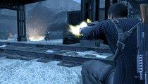 <span>Alpha Protocol:</span> Action-Rollenspiel ist nicht mehr auf Steam erhältlich