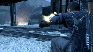 Action-Rollenspiel ist nicht mehr auf Steam erhältlich