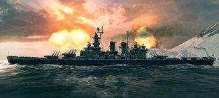 Artillerie-Guide (Das Ziel im Blick)