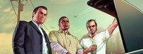 GTA 5: PC-Version laut Entwickler