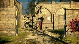 The Talos Principle - Public Test Trailer