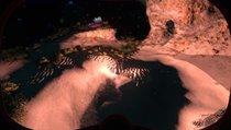 Subnautica: So erhaltet ihr Höhlenschwefel und dafür benötigt ihr ihn