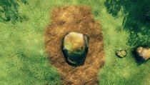 Valheim: Terraforming-Guide: So verändert ihr eure Spielwelt