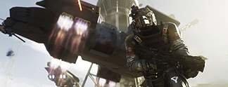 Call of Duty - Infinite Warfare: Cheats und Tipps (PC, PS4