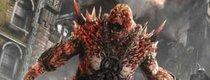 Gears of War 4: Trailer veröffentlicht, Spiel gibt es bis Ende Oktober geschenkt zur Nvidia-Grafikkarte
