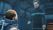 <span>Death Stranding |</span> Conan O'Brien hat einen Cameo-Auftritt
