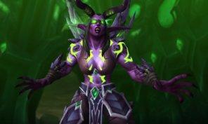 Dämonenjäger-Guide - Eine neue Charakterklasse