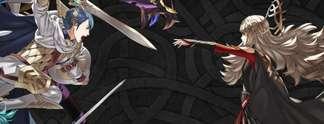 Panorama: Wahr oder falsch? - Sollte Fire Emblem Heroes eigentlich böse und blutig werden?