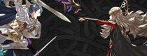Wahr oder falsch? - Sollte Fire Emblem Heroes eigentlich böse und blutig werden?