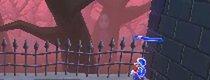 Wahr oder falsch? #217: Geister in Super Mario 3D Land?
