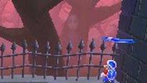 <span></span> Wahr oder falsch? #217: Geister in Super Mario 3D Land?