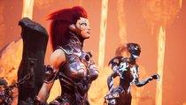 Neues Spiel wird offenbar auf der E3 angekündigt