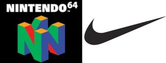 Nintendo 64: Veröffentlicht Nike Sneaker zur Kult-Konsole?