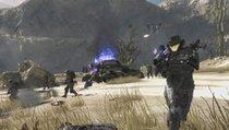 <span>Halo: Reach  </span> PC-Spieler sind begeistert und bauen gerne Blödsinn