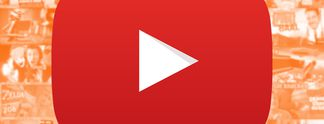Specials: Die 20 größten Gaming-YouTuber Deutschlands