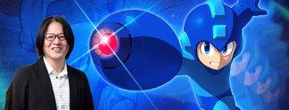 Mega Man | Der nächste Teil ist in Entwicklung