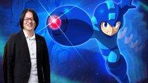 <span>Mega Man |</span> Der nächste Teil ist in Entwicklung