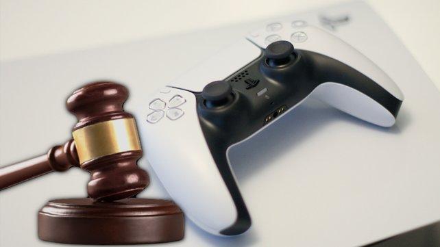Spieler setzen sich jetzt gegen ein nerviges Porblem der PS5 zur Wehr. (Bildquelle: Pexels/Kerde Severin.)