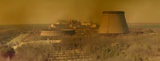 Chernobyl VR Project: Für PlayStation VR angekündigt