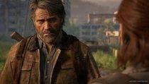 Sony kündigt limitierte PS4 Pro an