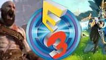 <span></span> Die 10 besten Neuankündigungen der E3 2016