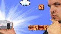 <span></span> Nintendo Classic Mini: Das Schaf im NES-Pelz vorbestellen oder nicht?