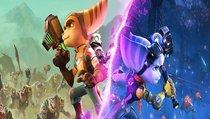 Nächster Gameplay-Trailer zu Ratchet & Clank und Among Us angekündigt