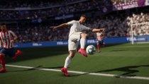 Neuankündigungen von EA: FIFA 21 und Madden 21