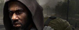 Overkill's The Walking Dead: Erster Gameplay-Trailer veröffentlicht