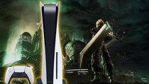 Final Fantasy 7 Remake: Spielstand von PS4 auf PS5 übertragen