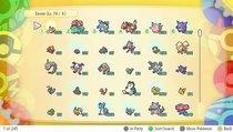 Ab sofort kostenlos herunterladen und Pokémon in andere Spiele übertragen