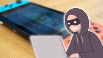 Nintendo-Hacker findet geheime Features