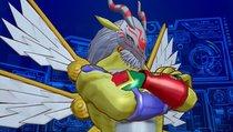Bandai Namco bringt neues Futter für Fans