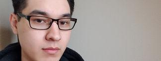Panorama: Overwatch-Team feuert Manager nach Vorwürfen wegen sexuellem Übergriff