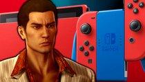 Nintendo will nichts mit der Yakuza zu tun haben