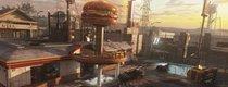 Call of Duty - Advanced Warfare: Das gibt's im Zusatzinhalt Ascendance