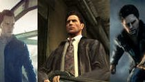 """<span></span> Remedy Entertainment: Die """"Alan Wake""""-Macher wollen in Kürze ein neues Spiel ankündigen"""