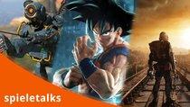 Far Cry, Metro - Exodus, Jump Force - Können Release-Fluten Spiele ersticken?