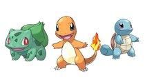 McDonalds bringt Pokémon-Spielzeug im Happy Meal zurück