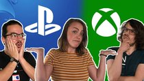 PlayStation 5 und Xbox Scarlett: Worauf freuen wir uns in der