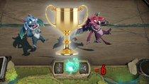 Valves neues Spiel stürmt auf Platz 1 der Steam-Charts