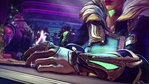Borderlands  The Pre-Sequel ? Lady Hammerlock die Baroness Trailer