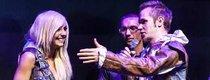 Gamescom 2014: Entspannt Köln unsicher machen