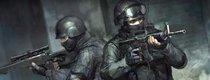 Counter-Strike: Jetzt auf Android spielbar