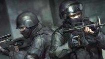 <span></span> Counter-Strike: Jetzt auf Android spielbar