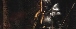 Demon's Souls: Sony könnte eine Neuauflage in Auftrag geben