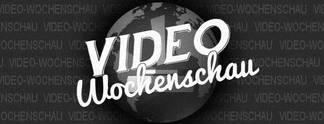 Star Citizen, Dragonball und The Order 1886 in der Video-Wochenschau