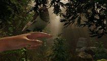 <span>The Forest:</span> Das sind die ersten Wertungen