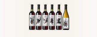 Assassin's Creed: Die Reihe bekommt einen ganz besondere Special-Edition